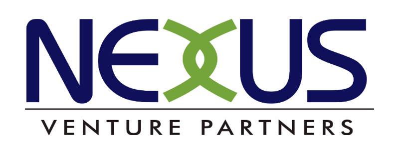 Nexus Venture Partners | What is Venture Capital