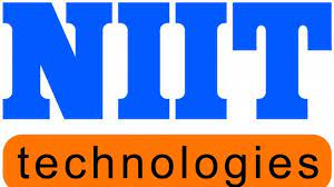 NIIT Technologies   Education Stocks