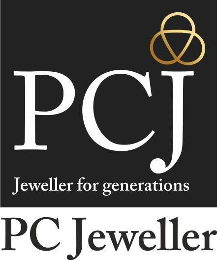 PC Jewellers Logo | Worst Performing Stocks in India