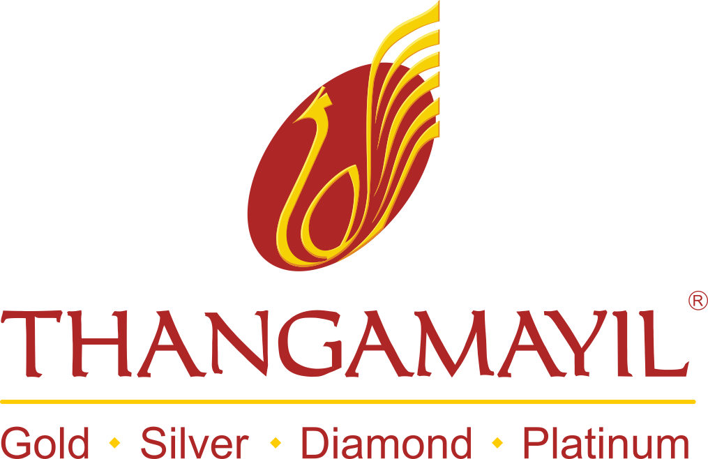 Thangamayil Gold And Jewellery Stocks